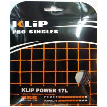 Klip Power 17L String