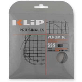 Klip Venom 16 String