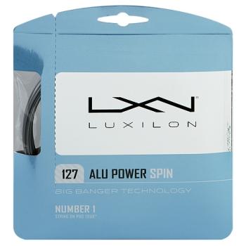 Luxilon Alu Power Spin 127 String