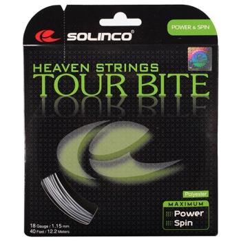 Solinco Tour Bite 18 String