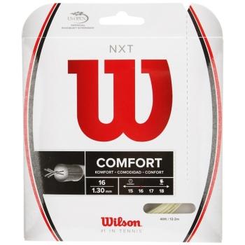 Wilson NXT 16 Natural String